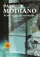 Cover-Bild zu Modiano, Patrick: In the Café of Lost Youth (eBook)