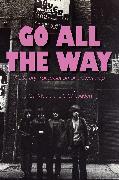 Cover-Bild zu Myers, Paul (Hrsg.): Go All The Way