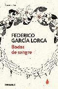 Cover-Bild zu Bodas de sangre /Blood Wedding