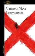 Cover-Bild zu La Novia Gitana / The Gypsy Bride