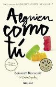 Cover-Bild zu Alguien como tu / Someone Like You