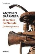 Cover-Bild zu El cartero de Neruda / The Postman