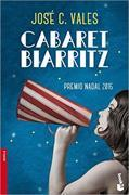 Cover-Bild zu Cabaret Biarritz