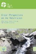 Cover-Bild zu Burkhardt, Anne (Hrsg.): Global Perspectives on the Reformation