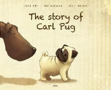 Cover-Bild zu Nonn, Fabiola: The Story of Carl Pug