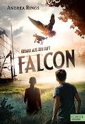 Cover-Bild zu Rings, Andrea: Falcon