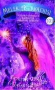 Cover-Bild zu TUR-MELEK ASTROLOJISI 101 von Virtue, Doreen