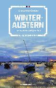 Cover-Bild zu Winteraustern (eBook) von Oetker, Alexander