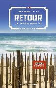 Cover-Bild zu Retour (eBook) von Oetker, Alexander