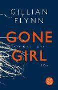 Cover-Bild zu Gone Girl - Das perfekte Opfer von Flynn, Gillian