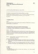 Cover-Bild zu Bundesgesetz gegen den unlauteren Wettbewerb (UWG)