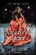 Cover-Bild zu Beautiful Liars, Band 3: Geliebte Feindin von McGee, Katharine