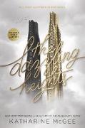 Cover-Bild zu The Dazzling Heights von McGee, Katharine
