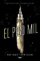 Cover-Bild zu SPA-PISO MIL von McGee, Katharine
