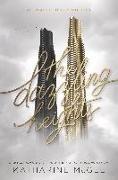 Cover-Bild zu Dazzling Heights (eBook) von McGee, Katharine