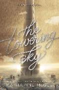 Cover-Bild zu Towering Sky (eBook) von McGee, Katharine