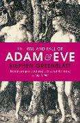 Cover-Bild zu Greenblatt, Stephen: The Rise and Fall of Adam and Eve