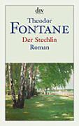 Cover-Bild zu Der Stechlin von Fontane, Theodor
