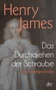 Cover-Bild zu Das Durchdrehen der Schraube von James, Henry