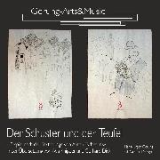 Cover-Bild zu Der Schuster und der Teufel (Audio Download) von Tschechow, Anton