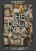 Cover-Bild zu Harris, Middleton A.: The Black Book