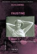 Cover-Bild zu Ausgewählte Werke / Faustine von Andrea, Silvia