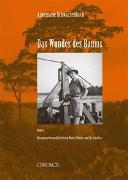 Cover-Bild zu Das Wunder des Baums von Schwarzenbach, Annemarie