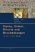 Cover-Bild zu Bd. 4: Omina, Orakel, Rituale und Beschwörungen - Texte aus der Umwelt des Alten Testaments. Neue Folge von Janowski, Bernd (Hrsg.)