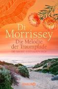 Cover-Bild zu Die Melodie der Traumpfade von Morrissey, Di
