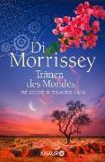 Cover-Bild zu Tränen des Mondes (eBook) von Morrissey, Di