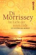 Cover-Bild zu Im Licht der roten Erde von Morrissey, Di