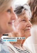 Cover-Bild zu Grundrechte im Alter von Egli, Sandra