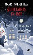 Cover-Bild zu Geheimnis in Rot (eBook) von Hay, Mavis Doriel