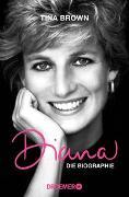 Cover-Bild zu Diana von Brown, Tina