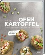 Cover-Bild zu Die perfekte Ofenkartoffel von LV.Buch (Hrsg.)