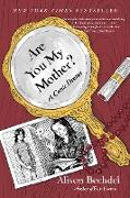Cover-Bild zu Bechdel, Alison: Are You My Mother? (eBook)