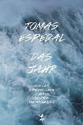 Cover-Bild zu Espedal, Tomas: Das Jahr (eBook)