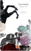 Cover-Bild zu Espedal, Tomas: Against Art: (The Notebooks)