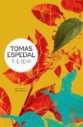 Cover-Bild zu Espedal, Tomas: The Year