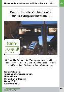 Cover-Bild zu Neues verkehrswissenschaftliches Journal - Ausgabe 25 (eBook) von Schäfer-Walkmann, Susanne