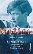 Cover-Bild zu Annemarie Schwarzenbach von Linsmayer, Charles