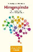 Cover-Bild zu Hirngespinste (eBook) von Spitzer, Manfred