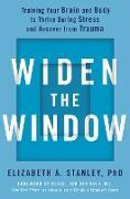 Cover-Bild zu Stanley, Elizabeth A.: Widen the Window
