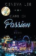 Cover-Bild zu Game of Passion von Lee, Geneva