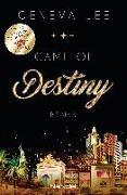 Cover-Bild zu Game of Destiny von Lee, Geneva