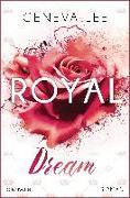 Cover-Bild zu Royal Dream von Lee, Geneva