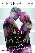 Cover-Bild zu Now and Forever - Mein größter Wunsch bist du (eBook) von Lee, Geneva