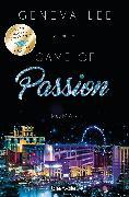Cover-Bild zu Game of Passion (eBook) von Lee, Geneva