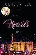 Cover-Bild zu Game of Hearts (eBook) von Lee, Geneva