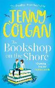 Cover-Bild zu The Bookshop on the Shore von Colgan, Jenny